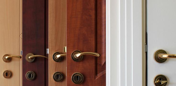 Emergency Locksmiths Residential